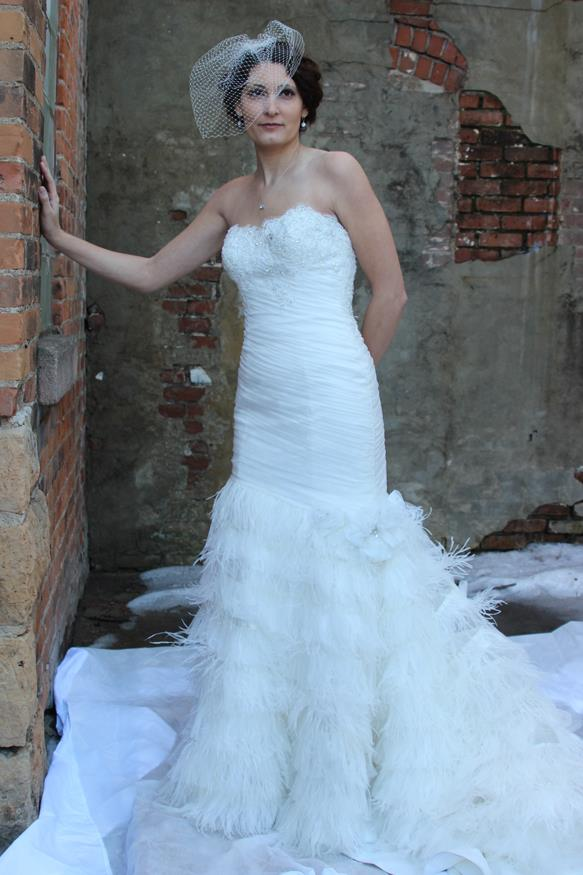 Encore Consignment and Bridal Boutique