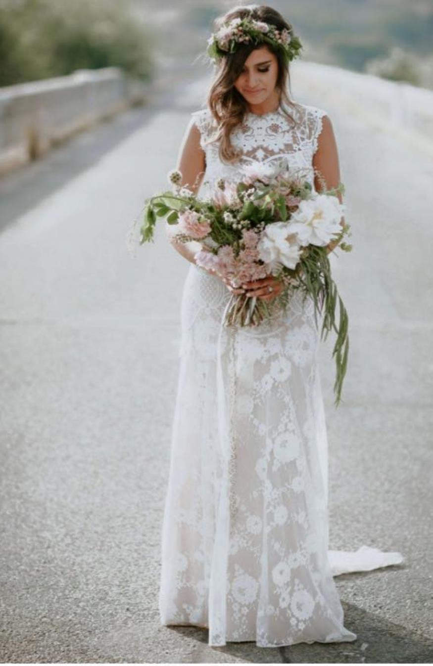 Modern wedding dress shops in mn model princess wedding for Wedding dress shops in minneapolis mn