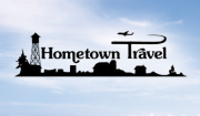 Hometown Travel