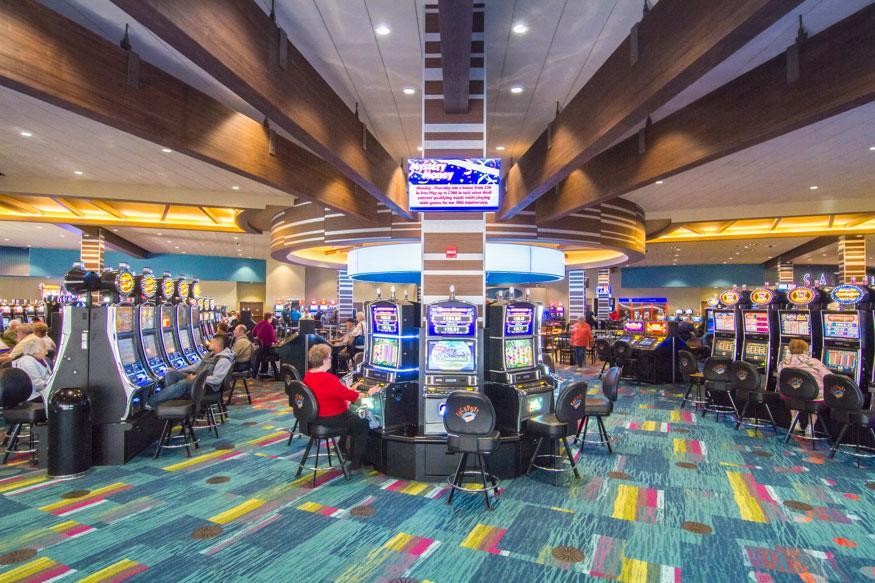 Jackpot junction casino hotel in mn 100 bonus casino king solomons